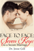 Face to Face Marriage Workbook